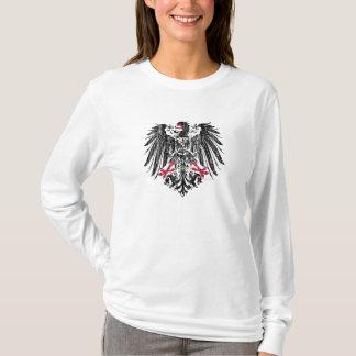 Kaiser Eagle T-Shirt