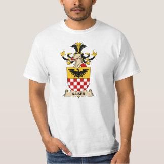 Kaiser Family Crest T-Shirt