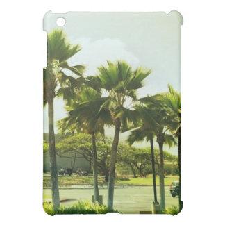Kaiser, Wailuku iPad Mini Case