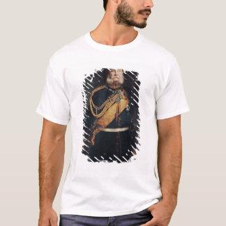 Kaiser Wilhelm I T-Shirt