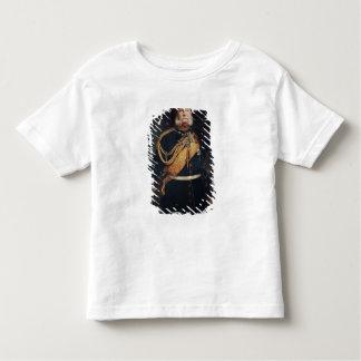 Kaiser Wilhelm I Toddler T-shirt