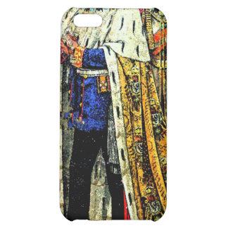 Kaiser Wilhelm Mosaic, Berlin Case For iPhone 5C