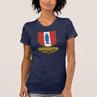 Kaiserslautern Camiseta