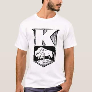 Kaiswer T-Shirt