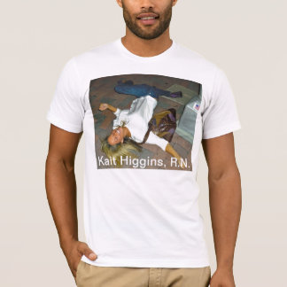 Kait RN T-Shirt