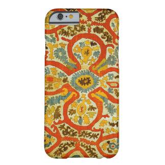 Kaitag Textile Artwork iPhone 6 Cases