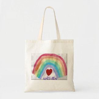 Kaitlin s Tote Bags