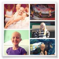 Kaitlin's Photo Collage