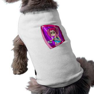 Kaiyo Dog Clothing