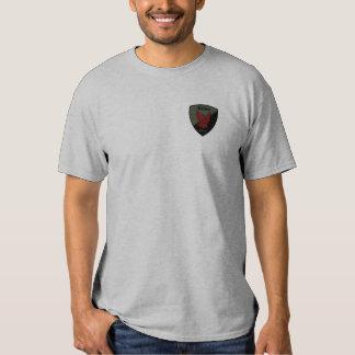 Kaizen 2.0 t-shirt