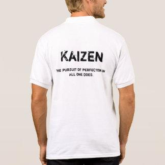 Kaizen Polo