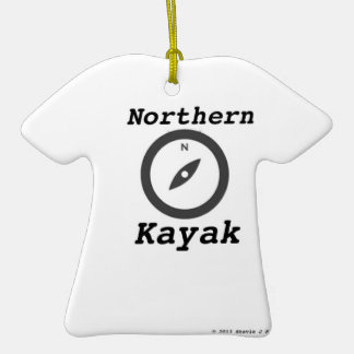 kajak septentrional copy jpg ornato