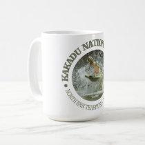 Kakadu National Park Coffee Mug