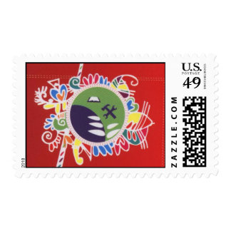 kakanunu stamps
