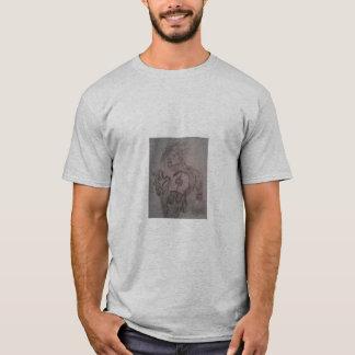 Kakashi ANBU T-Shirt