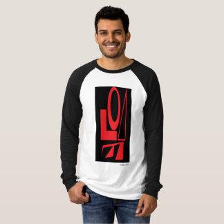 Kakasso Lucky Omen t-shirt