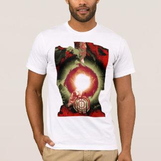 Kakkoii Body T-Shirt