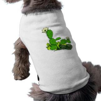 Kaktus cactus shirt