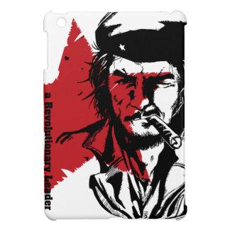 kakumei sya (revolutionary) iPad mini cover