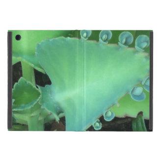 Kalanchoe iPad Mini Covers