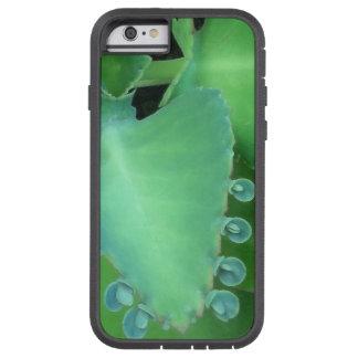 Kalanchoe Tough Xtreme iPhone 6 Case