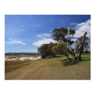 Kalbarri - Australia occidental Tarjetas Postales