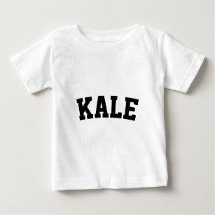 KALE BABY T-Shirt
