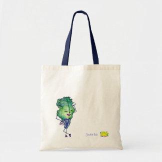 Kale bag