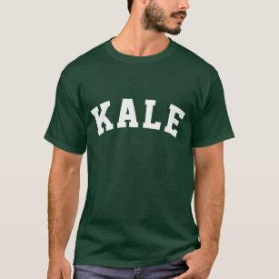 e2a6b6f1bb Funny Vegetarian T-Shirts - T-Shirt Design & Printing | Zazzle