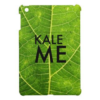 Kale Me iPad Mini Case