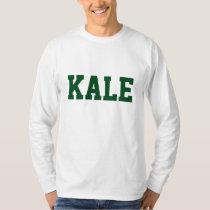 Kale- men tshirt