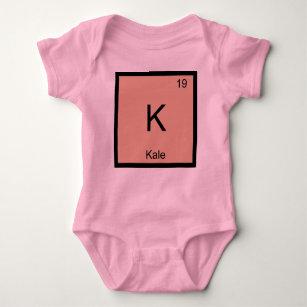 Baby names kale gifts on zazzle kale name chemistry element periodic table baby bodysuit urtaz Choice Image