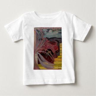Kaleidasope T Shirts