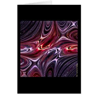 Kaleiders 1.3 (card) card