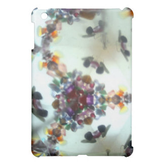 Kaleidescope Bejeweled 02