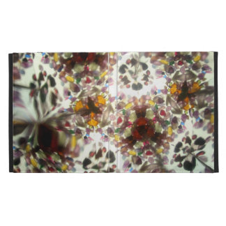 Kaleidescope Bejeweled 03