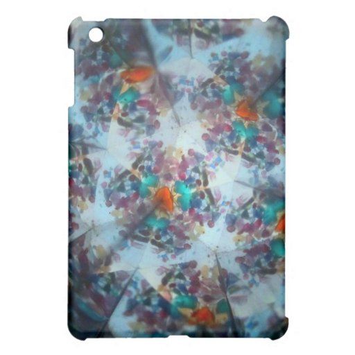 Kaleidescope Bejeweled 18