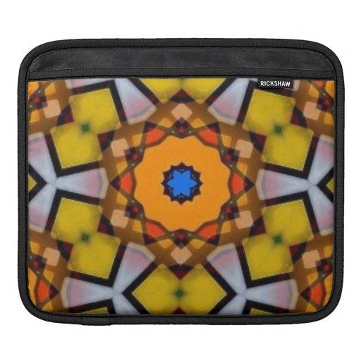 Kaleido Fundas Para iPads
