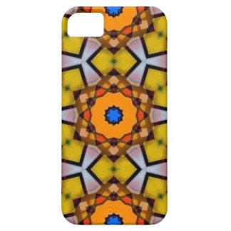 Kaleido iPhone SE/5/5s Case