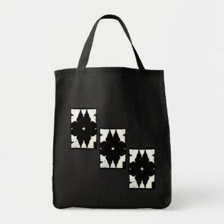 Kaleidomusings Tote Bag