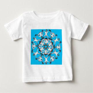 Kaleidoscoot Camisetas