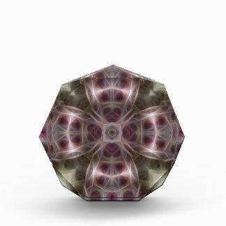 kaleidoscope_002 acrylic award