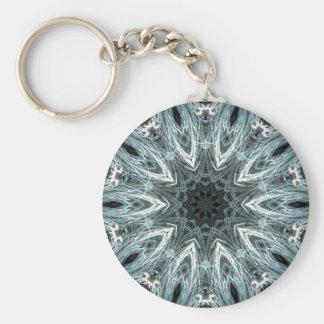 Kaleidoscope 61 key chains