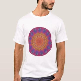 Kaleidoscope a T-Shirt