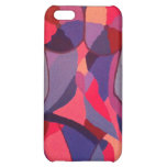 Kaleidoscope - Art Print Case For iPhone 5C