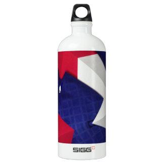 Kaleidoscope Art SIGG Traveler 1.0L Water Bottle