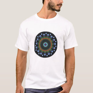 Kaleidoscope b T-Shirt