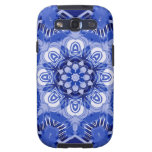 Kaleidoscope case galaxy s3 cover