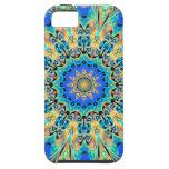 Kaleidoscope case iPhone 5 cover