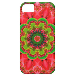 KALEIDOSCOPE COVER iPhone 5 COVER